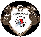 LOGO - JUDO FARIA.png
