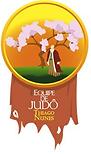 JUDO TIAGO NUNES.png