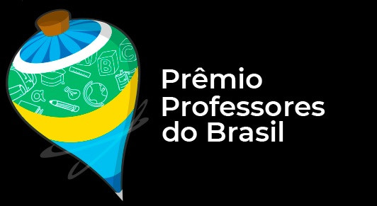 Prêmio Professores do Brasil 2017