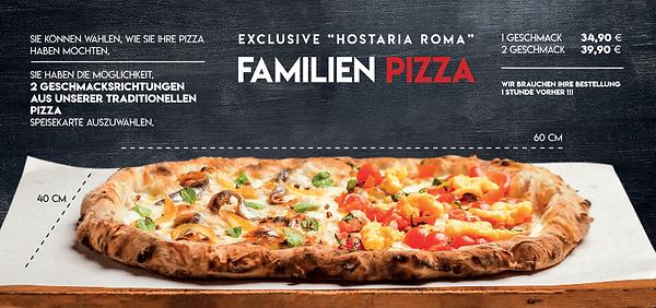 Familienpizza Mai 2021.png