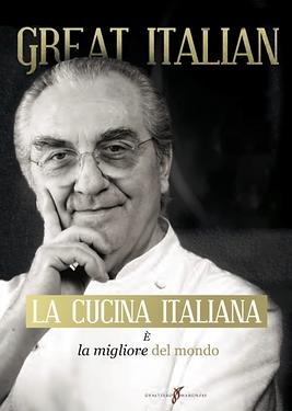 great italian.png