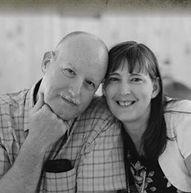 Hillebrand family pic 2016_edited.jpg