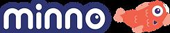 Minno_Max_Logo.png