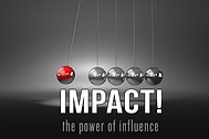 Impact the power of influence series.png