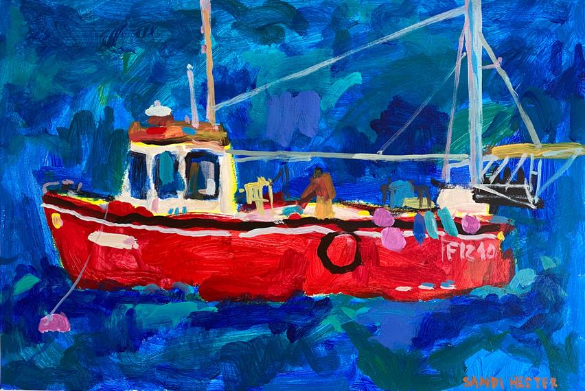 Boats n.2