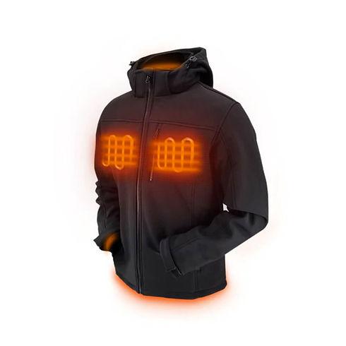 dr-qiiwi-jacket-1.jpg