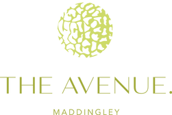The Avenue Logo.png