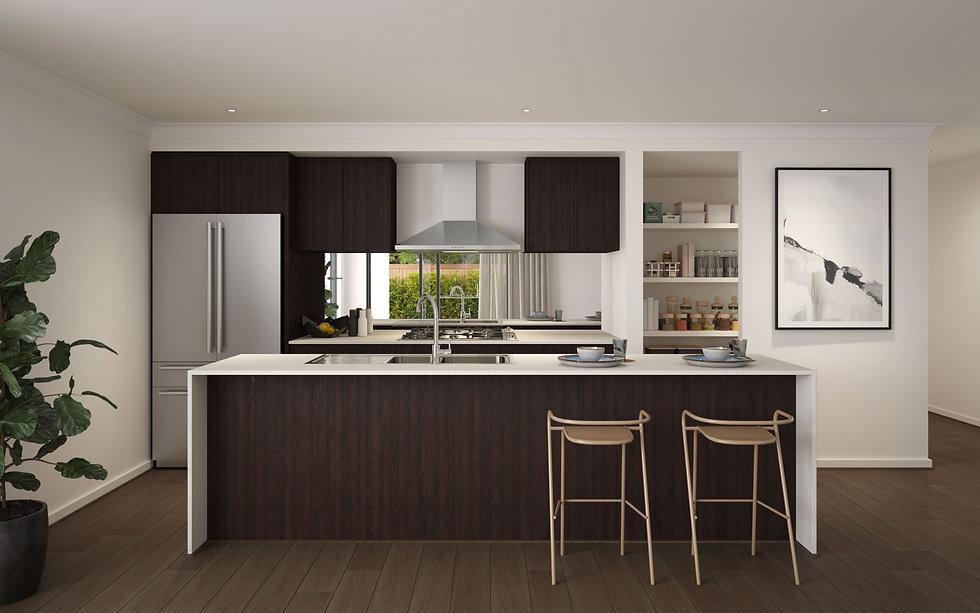 Regency Internal_Kitchen_scheme01_lowres.jpg