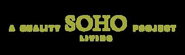 Soho_Quality_Project_TheAvenueGreen-01.png