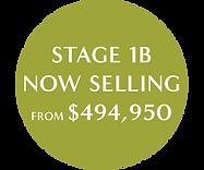 1B Now Selling Starburst.png