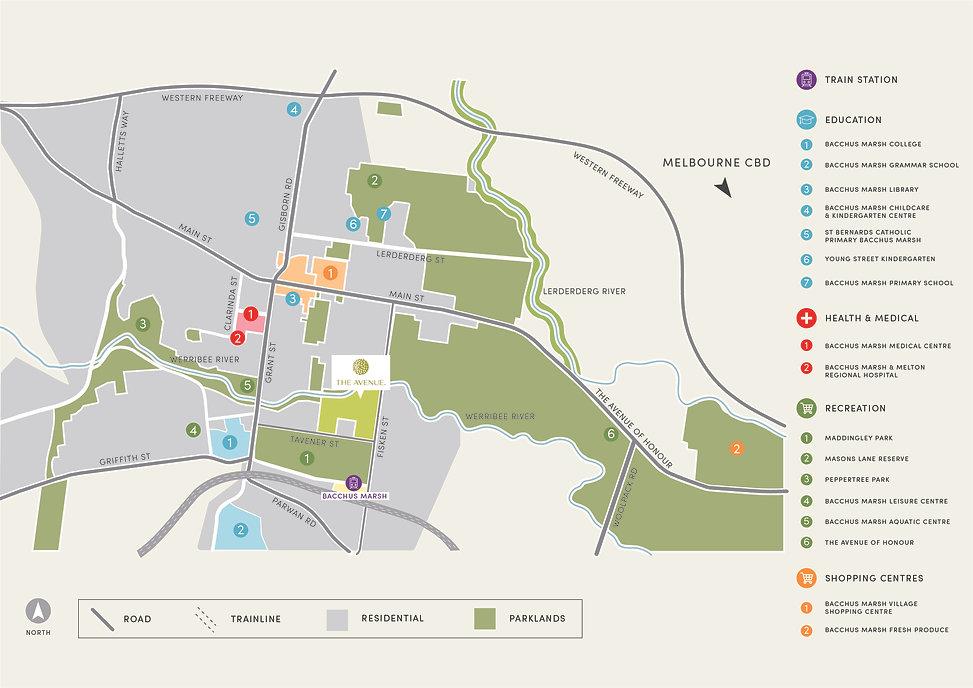 The Avenue - Amenities Map-02.jpg