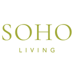 Soho_Portrait_TheAvenue green-01.png