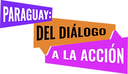 Paraguay Ahora_narrativa_logo.png