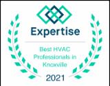 tn_knoxville_hvac_2021%252520LOGO_edited