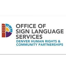 Denver Office of Sign Language Service.p