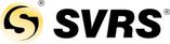 SVRS logo.png
