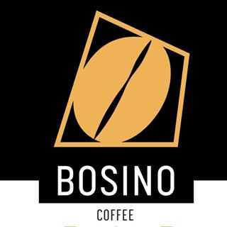 Bosino Coffee logo.jpg