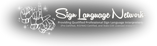 sln-logo.png