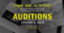 audition_SMAS (1).png