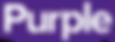 Purple-Logo-1.png