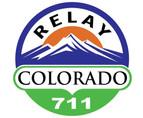 Relay Colorado Logo (1).jpg