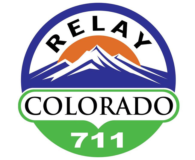 Relay Colorado Logo (1).jpg