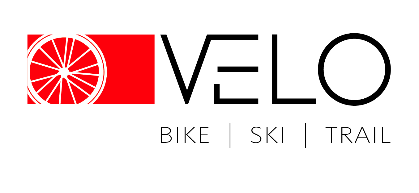VELO Bike Ski Trail