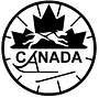 CAHDS logo b on w.png