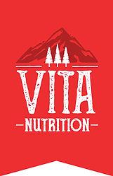 Vita Nutrition Logo.jpg