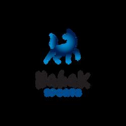 Nahak (colour)