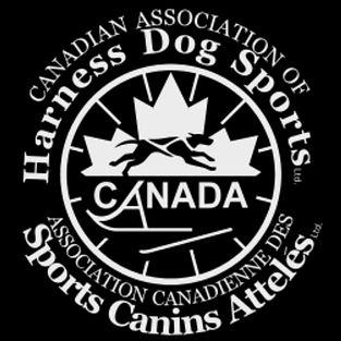 ACSCA/CAHDS logo