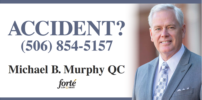 Mike Murphy Accident Team