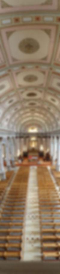 site - banner.jpg