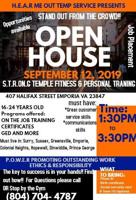 open house (2).jpg