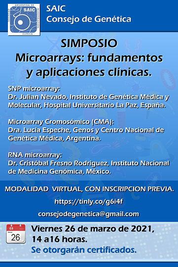 simposio consejo genetica 2021 microarrays .jpg