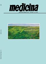 RevistaMEDICINA2018.png