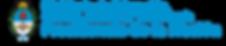 00_Logo_Ministerio_ECCyT.png