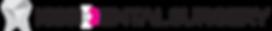 KohDentalSurgery_Logo.png