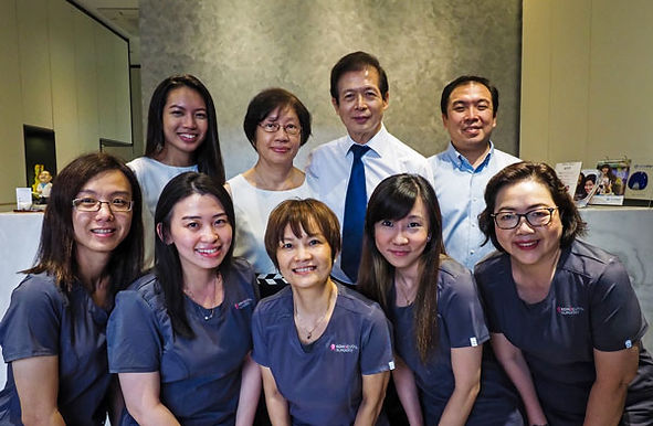 ClinicGroupShot2-optimised.jpg