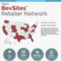 BevSies - wine retailers for eCommerce