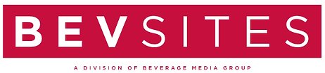BevSites - A Division of Beverage Medi Group