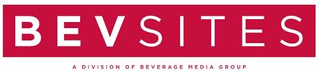 BevSites - A Division of Beverage Medi Group