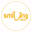smiling leash.png