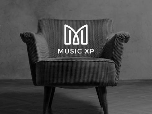 MUSIC XP