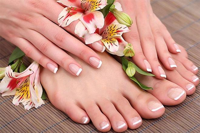 pedicure and manicure.jpg