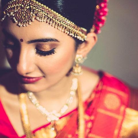 lakshanya bridal.jpg