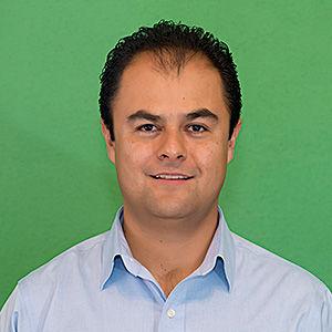 JuanCarlos_300.jpg