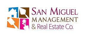 SanMiguelManagement_logo.jpg