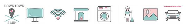 ALLENDE_icons.jpg