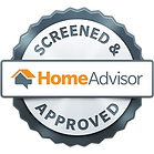 Home Advisor Screened & Approved Inspector
